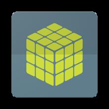 Download Rubik Cube Timer APK latest version App for PC