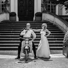 Wedding photographer Jessica Grossmann (jessicagrossma). Photo of 25.08.2015