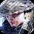 劍雨恩仇錄 file APK for Gaming PC/PS3/PS4 Smart TV
