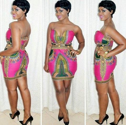 African Print fashion ideas 1.0.1.0 screenshots 8