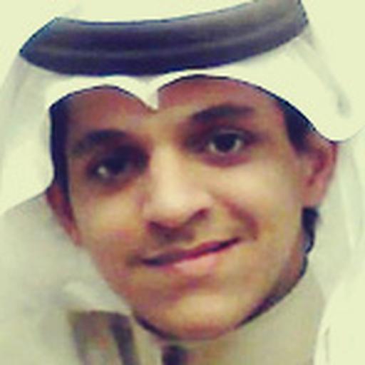 AL-HASAN BURA'IYYAH with urdu