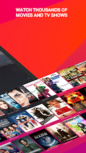 Tubi – Free Movies & TV Shows 7