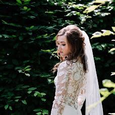 Wedding photographer Zalan Orcsik (zalanorcsik). Photo of 28.06.2018