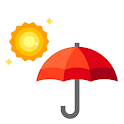 Weather - Local Live Forecast icon