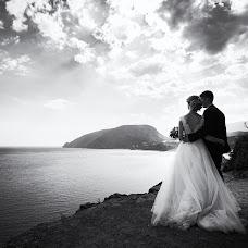 Wedding photographer Dmitriy Strakhov (dimastrahov). Photo of 19.12.2016