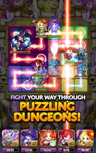 Dungeon Link v1.10.2