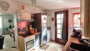 maison à Bernières-sur-Mer (14)