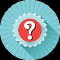 Sorukolik - Knowladge Quiz icon