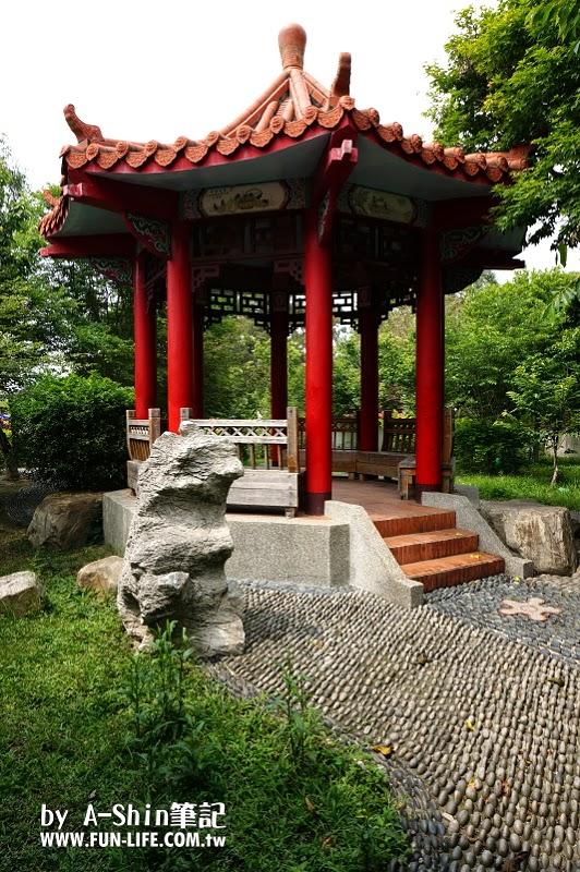 清水岩寺2