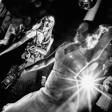 Fotógrafo de bodas Gus Campos (guscampos). Foto del 17.05.2017