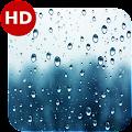 Relax Rain ~ Rain Sounds download