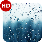 Relax Rain ~ Rain Sounds icon