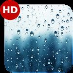 Relax Rain ~ Rain sounds: sleep and meditation 5.2.1