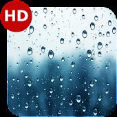 Unduh Suara hujan Gratis