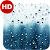 Relax Rain ~ Rain Sounds file APK for Gaming PC/PS3/PS4 Smart TV