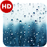 Relax Rain .. file APK for Gaming PC/PS3/PS4 Smart TV