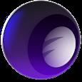 Clash of Balls icon