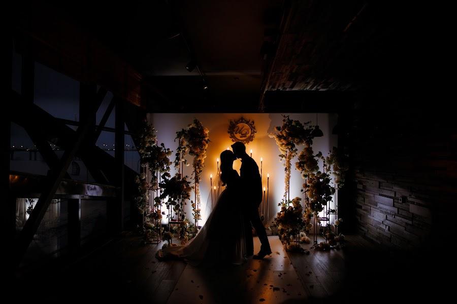 Nhiếp ảnh gia ảnh cưới Anastasiya Lasti (Lasty). Ảnh của 05.02.2019