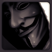 Anonymous HD Wallpapers