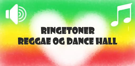 free reggae and dancehall music ringtones – Apps on Google Play