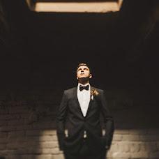 Wedding photographer Slava Semenov (ctapocta). Photo of 13.01.2015