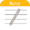 FCL Note icon
