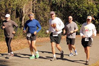 Photo: Gordon Cherr, 642 Bud Fennema, 664 Matt Minno, 652 Bill Hillison