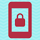 Download LOCK VIEW : private photos, videos & website view For PC Windows and Mac