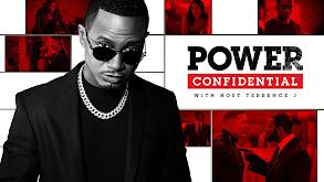 Power Confidential thumbnail