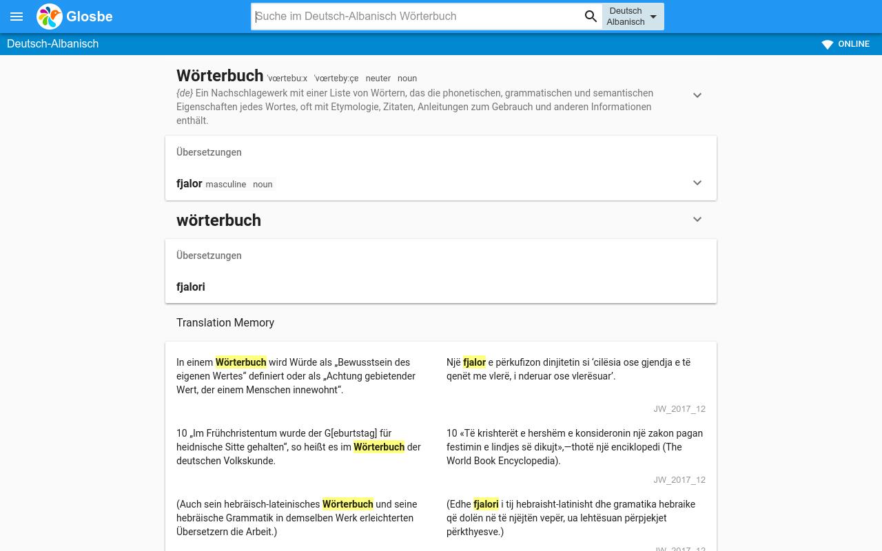 Beste Wörterbuch Vorlage Fotos - Entry Level Resume Vorlagen ...