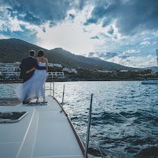Wedding photographer Stanislav Stepanov (extremeuct). Photo of 19.05.2014