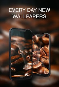 Wallpapers with coffee 5
