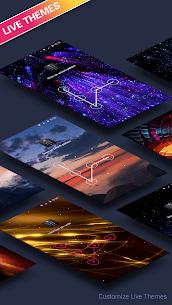 AppLock – Fingerprint & Password, Gallery Locker App Download For Android and iPhone 3