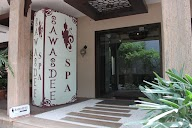 Store Images 2 of Sawadhee Traditional Thai Spa