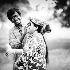 Wedding photographer Aniruddha Sen (AniruddhaSen). Photo of 27.06.2018