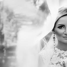 Wedding photographer Kseniya Kolomiec (ksenija). Photo of 28.07.2017