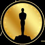 Film Replikleri Icon
