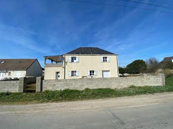 maison à Fosse (41)