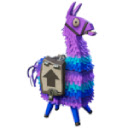 Funny Llama Wallpaper & Lama Theme HD
