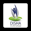 Disha A Life School icon
