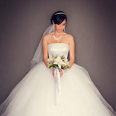 Wedding photographer Elena Mil (MillenaPhoto). Photo of 27.02.2014