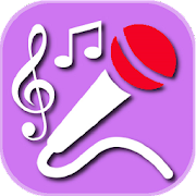 Pagalworld Free Songs & Ringtones