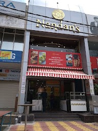 Nandan Sweets photo 1