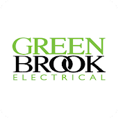 GreenBrook Electrical