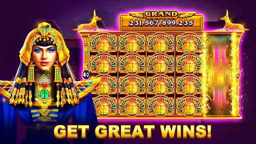 Jackpot Fever u2013 Free Vegas Slot Machines 2.0.003 screenshots 3
