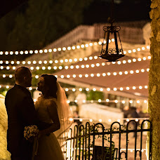 Wedding photographer Michele Grillo (grillo). Photo of 06.05.2017