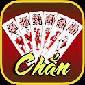 Chan Ca Offline icon