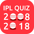 IPL Quiz icon
