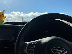 フォレスター SHJ 2000 4WD 2.0XSのカスタム事例画像 saipomeranianさんの2018年12月28日12:39の投稿