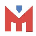 مسارات التوفير-mt icon